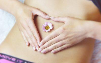 ¿Puede el cáñamo (CBD) ayudar a combatir el síndrome pre-menstrual?